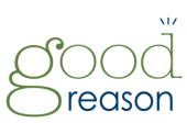 Good Reason Logo