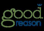 Good Reason Logo